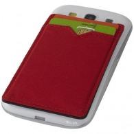 Porte-cartes anti rfid pour téléphone