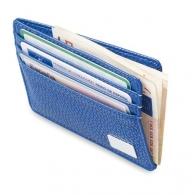 Porte-cartes personnalisé Daxu