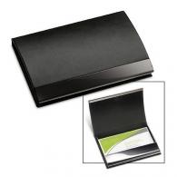Porte cartes de visite personnalisable reflects-kollam