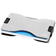 Porte-cartes RFID Adventurer