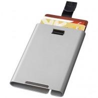 Porte-cartes RFID Pilot
