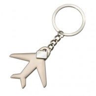 Porte clés Aircraft