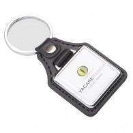 Porte-clés Block