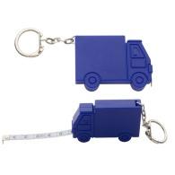 Porte-clés camion mètre