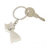 Porte-clés Cat