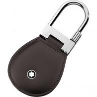 Porte-clés goutte MeisterstŸck