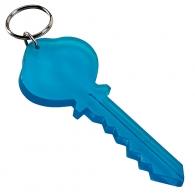 Porte-clés publicitaire Key