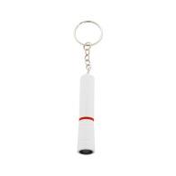 Porte-clés lampe personnalisés de poche - Waipei
