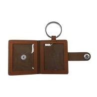 Porte-clés logoté photo