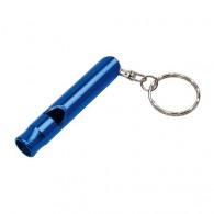 Porte-clés originaux publicitaire