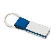 Porte-clés rectanglo