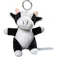 Porte clés vache.