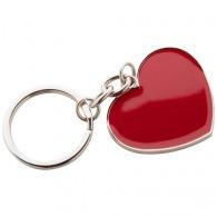 Porte-clés valentine