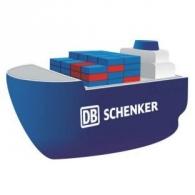 Porte-conteneurs / porte-containers