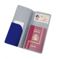 Porte-documents personnalisable de Voyage Rinay