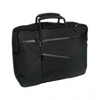 Porte-documents/sac à dos