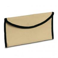 Porte-documents sans poignée customisé