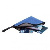 Porte-monnaie anti RFID