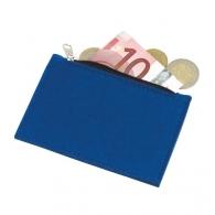 Porte-monnaie publicitaire