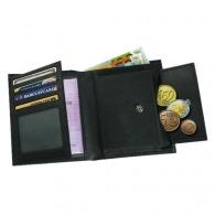 Porte-monnaie personnalisable