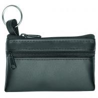 Porte-clés porte-monnaies customisé