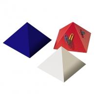 Porte-trombones Pyramide magnétique