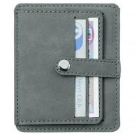 Portefeuille personnalisable