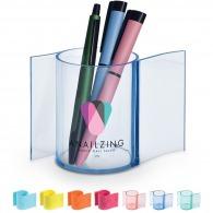 Pot à crayons personnalisable Raphael