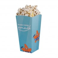 Pot de popcorn s