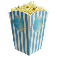Pot de popcorn xl