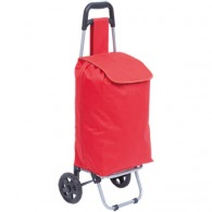 Walking stroller / max. travel trolley