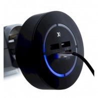Prises USB publicitaire