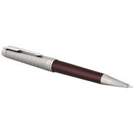 Premier ballpoint pen