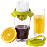 Presse-agrumes et presse-citrons avec personnalisation