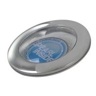 Presse-papier personnalisable salsa bulle