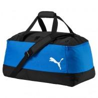 Bagages Puma avec logo