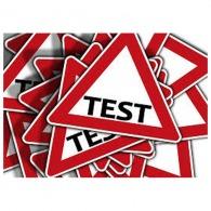 Vegea test ligne 1 personnalisable