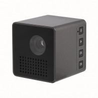 Projecteur multimédia portable wifi