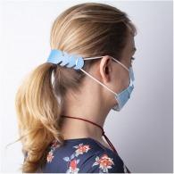 Adaptateur de masque facial