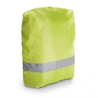 Protection réfléchissante pour sac à dos