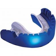 Protège-Dents personnalisables Gold Ortho Génération 2 Opro