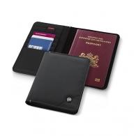 étuis pour passeport promotionnel