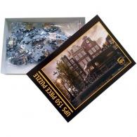 Puzzle sous boîte 34x48cm