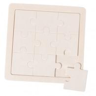 Puzzles avec marquage