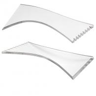 Grattoirs vitre et raclettes à glace pour pare-brises promotionnel