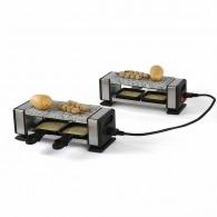 Raclette connexion 4 personnes