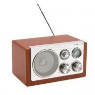 Radio personnalisée am/fm