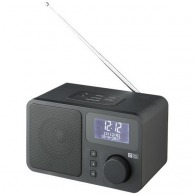 Radios personnalisable