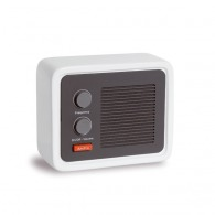 Radio personnalisable Ice Radio