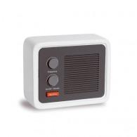 Radios customisé